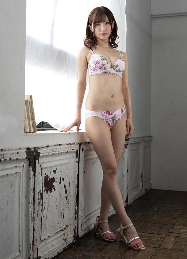 エロキュート 天使もえ の綺麗なハダカ【画像】57枚のb14枚目