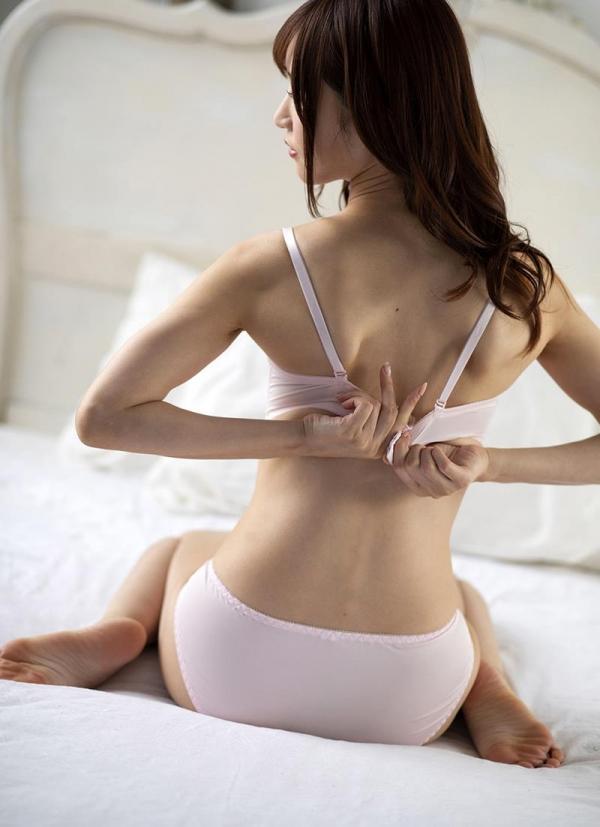 エロキュート 天使もえ の綺麗なハダカ【画像】57枚のb18枚目