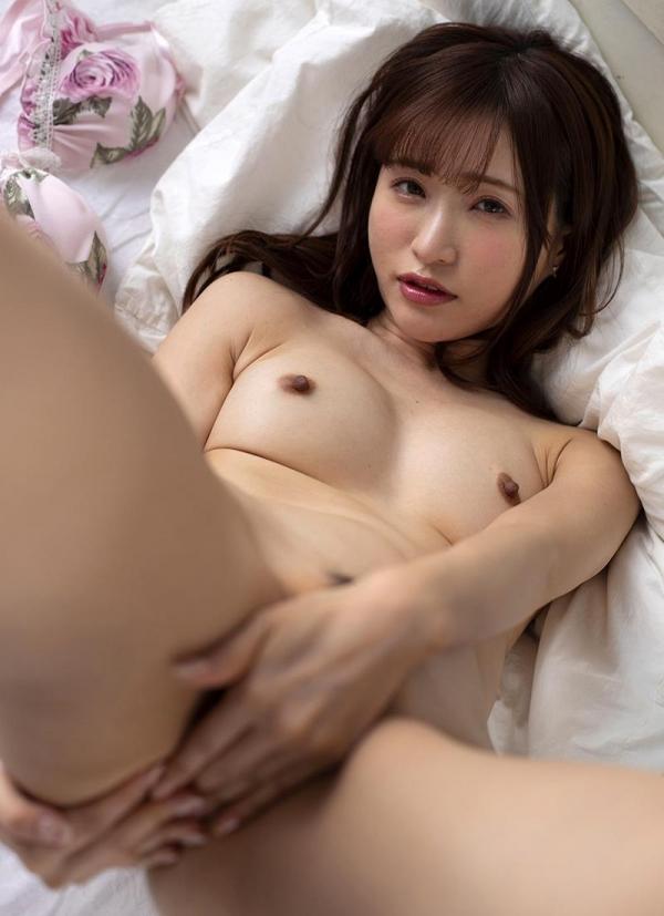 エロキュート 天使もえ の綺麗なハダカ【画像】57枚のb24枚目