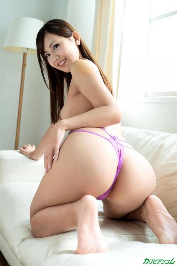 碧えみ【あかね葵の無修正】巨尻マニア 画像60枚のb03枚目