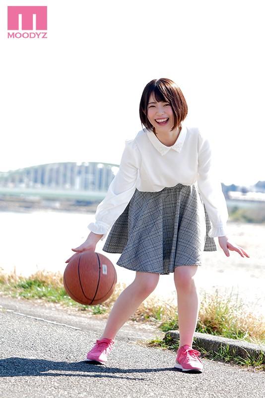 葵いぶき 19歳 クビレがきゅっと締まった巨乳美少女【画像】37枚のb02枚目
