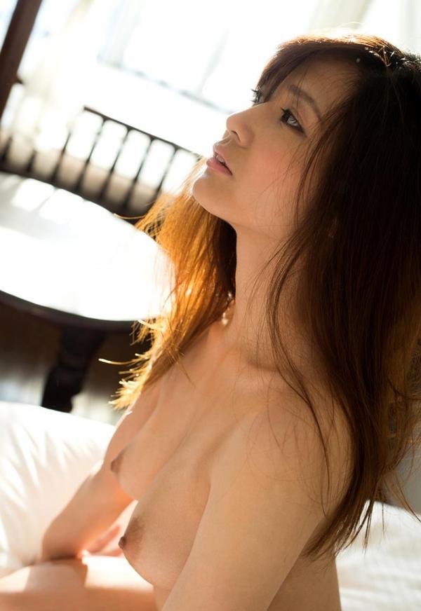 お天気お姉さん 青山はな のマンコ図鑑 無修正【画像】48枚のb013枚目