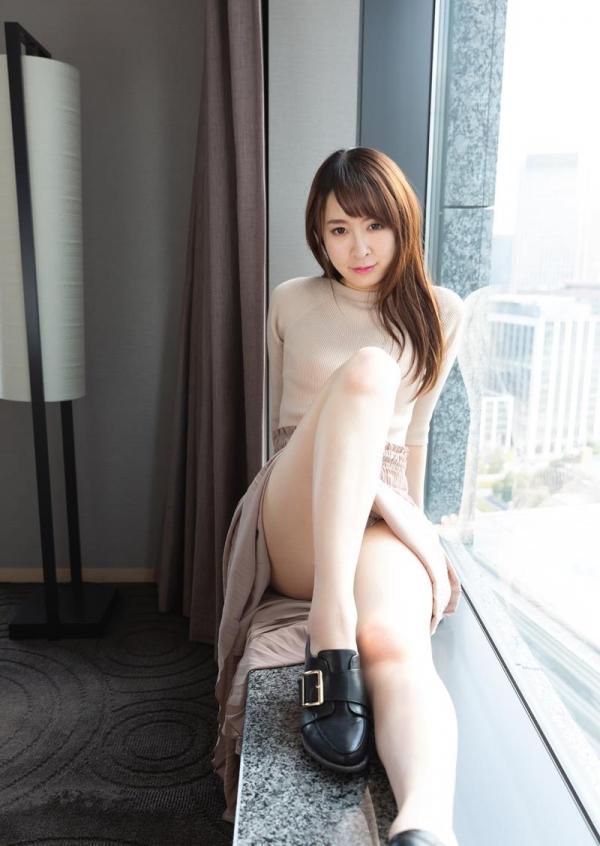 青山翔 美脚美人 S-Cute 778 Sho エロ画像50枚のa004枚目