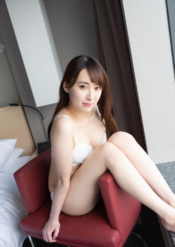 青山翔 美脚美人 S-Cute 778 Sho エロ画像50枚のa010枚目