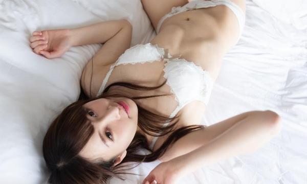 青山翔 美脚美人 S-Cute 778 Sho エロ画像50枚のa016枚目