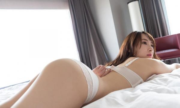 青山翔 美脚美人 S-Cute 778 Sho エロ画像50枚のa017枚目