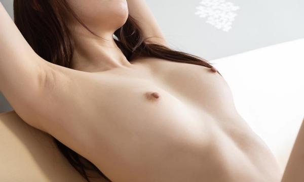 青山翔 美脚美人 S-Cute 778 Sho エロ画像50枚のa021枚目