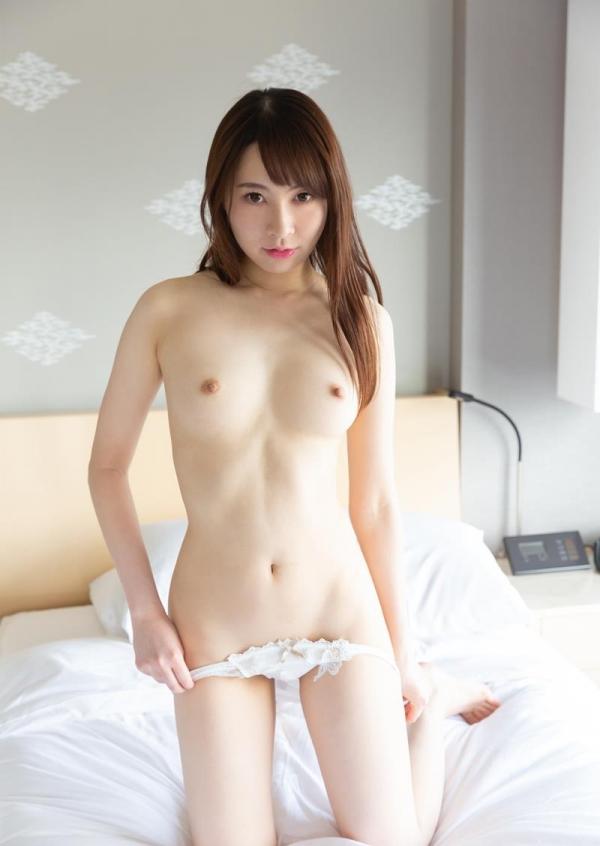 青山翔 美脚美人 S-Cute 778 Sho エロ画像50枚のa024枚目