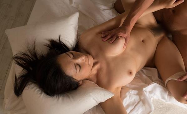 熟女エロ画像 アラフォー妻達のとめどもない性欲70枚の20枚目