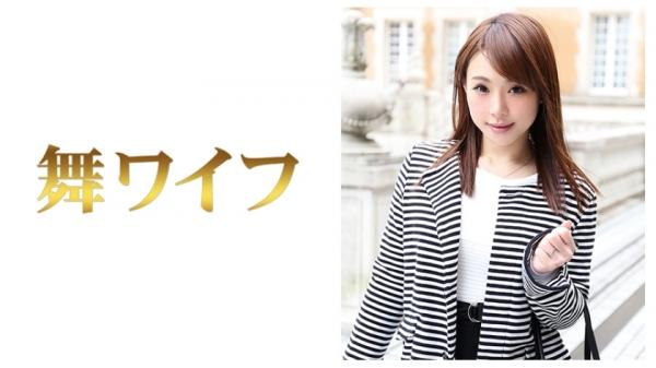 浅川亜紀(小西悠)美白美肌のむっちり奥様エロ画像35枚のa01枚目