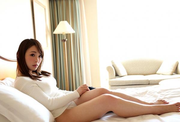 浅川亜紀(小西悠)美白美肌のむっちり奥様エロ画像35枚のa06枚目