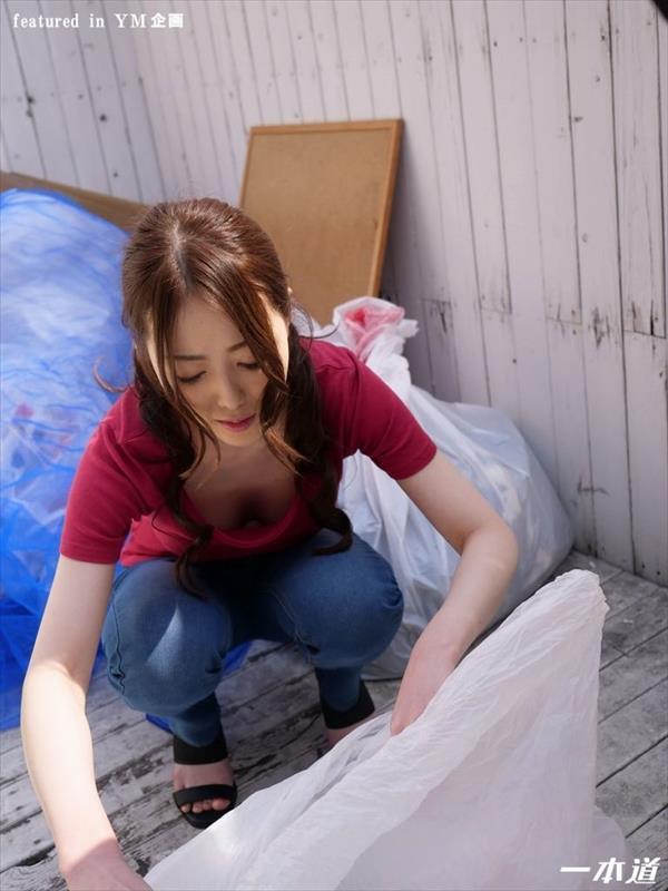 古瀬玲 フェロモン溢れる恍惚のパイパン熟女画像37枚のa007枚目