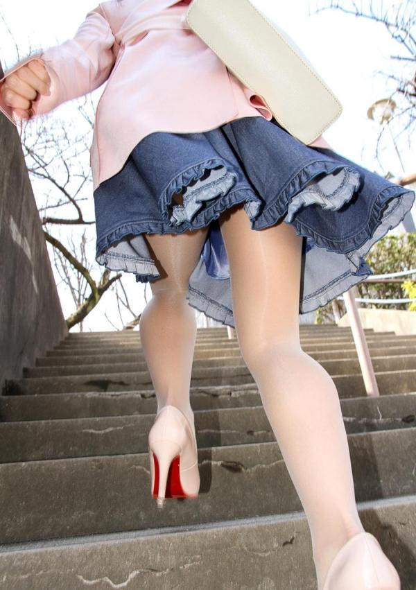 後藤里香 爆乳むっちり癒し系美女SEX画像95枚の13枚目