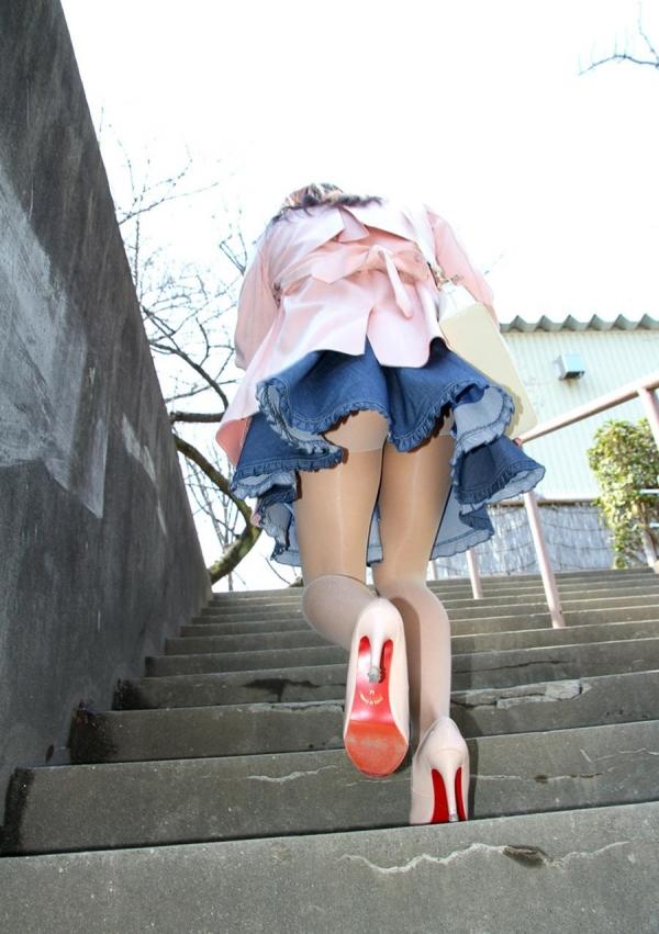 後藤里香 爆乳むっちり癒し系美女SEX画像95枚の14枚目