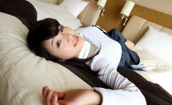 後藤里香 爆乳むっちり癒し系美女SEX画像95枚の24枚目