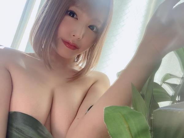 浜崎真緒さん、スレンダー爆乳の恵まれた身体で枕営業。画像61枚のa03枚目