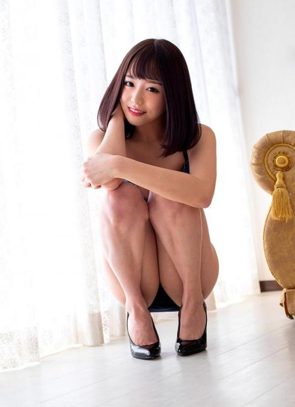 浜崎真緒さん、スレンダー爆乳の恵まれた身体で枕営業。画像61枚のb02枚目