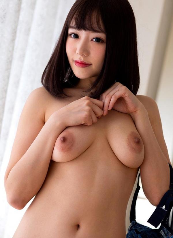 浜崎真緒さん、スレンダー爆乳の恵まれた身体で枕営業。画像61枚のb13枚目