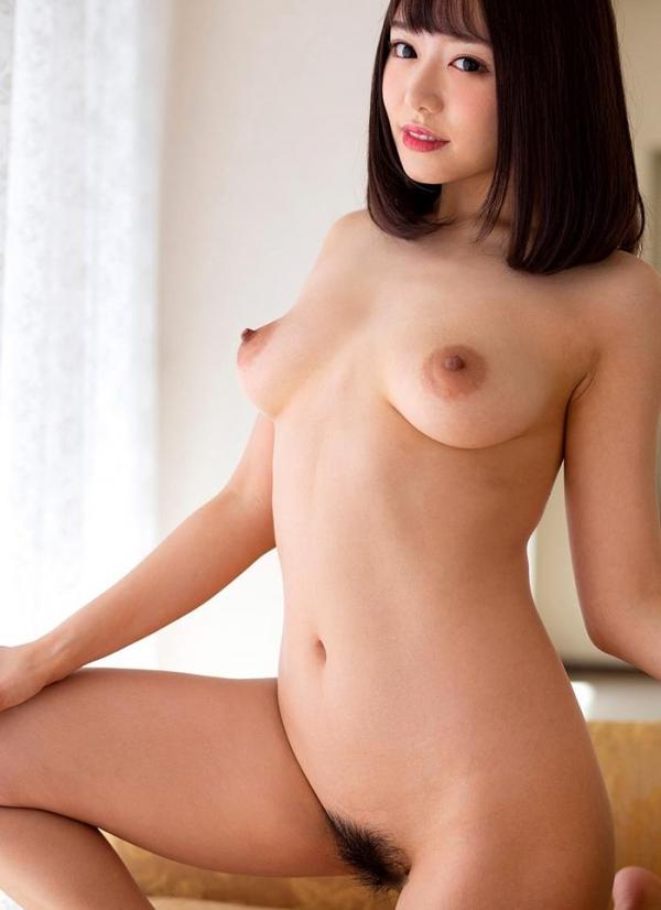 浜崎真緒さん、スレンダー爆乳の恵まれた身体で枕営業。画像61枚のb16枚目