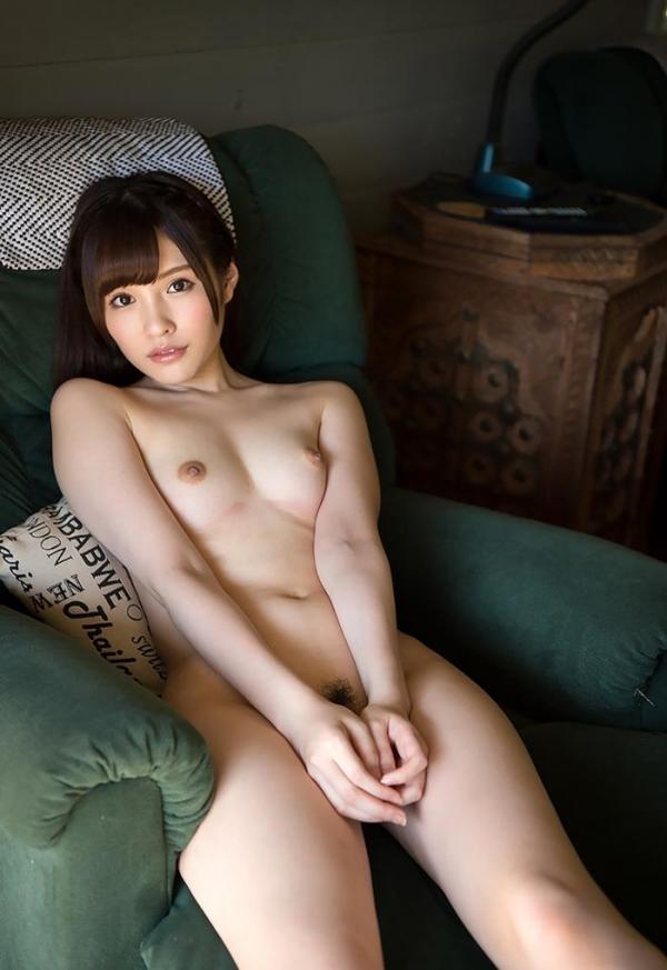 橋本ありなさん、性欲が異常に強くて10回おねだりしてしまう。画像55枚のb16枚目