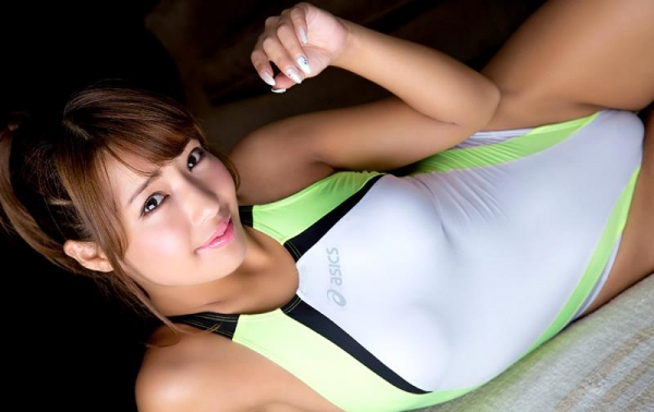 橋本梨菜さん、現在も日本一黒いグラドルやってる【エロ画像73枚】のb011枚目