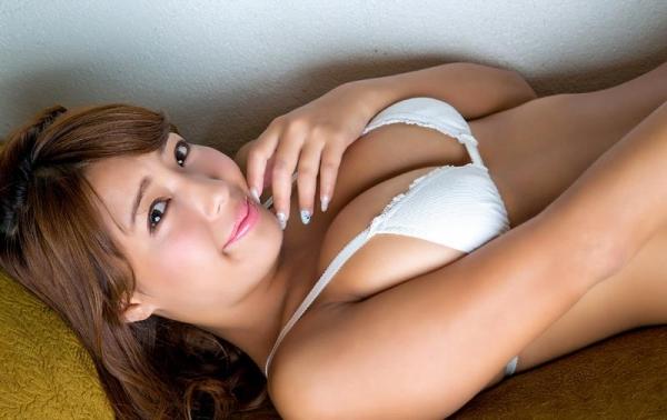 橋本梨菜さん、現在も日本一黒いグラドルやってる【エロ画像73枚】のb048枚目