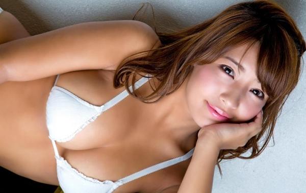 橋本梨菜さん、現在も日本一黒いグラドルやってる【エロ画像73枚】の1