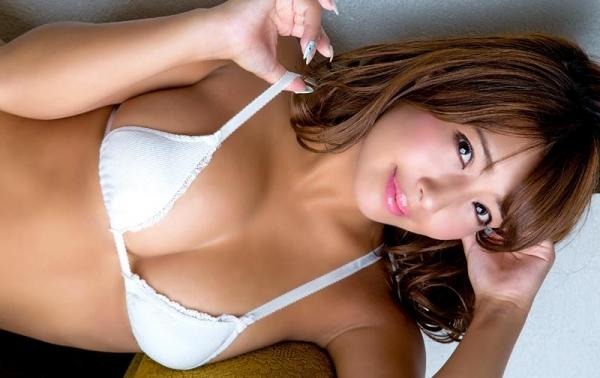橋本梨菜さん、現在も日本一黒いグラドルやってる【エロ画像73枚】のb051枚目