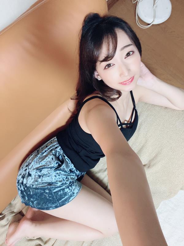 スレンダー美巨乳な蓮実クレアのセックス画像110枚のa4枚目