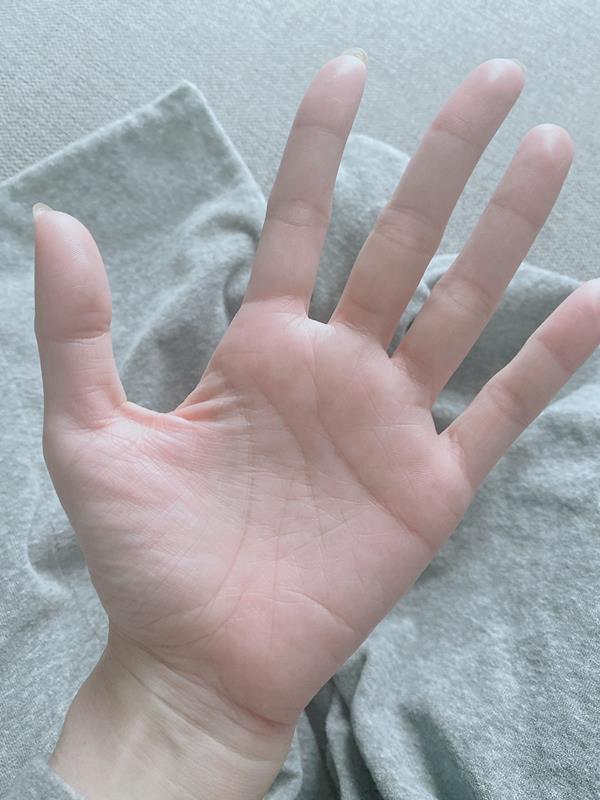 スレンダー美巨乳な蓮実クレアのセックス画像110枚のa5枚目