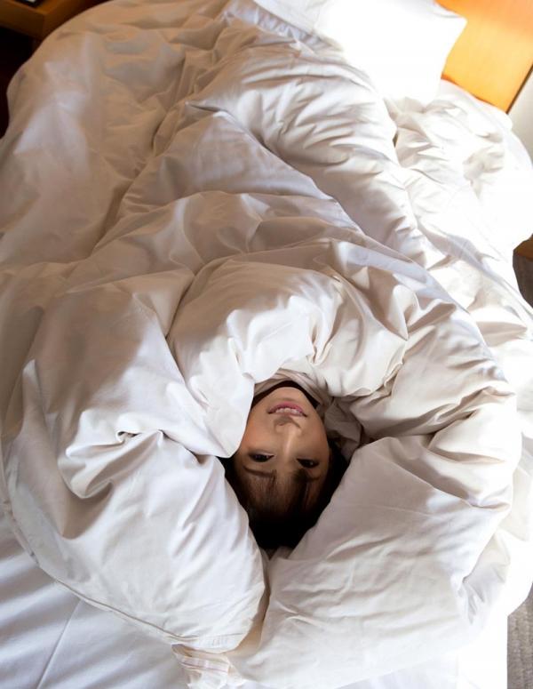 スレンダー美巨乳な蓮実クレアのセックス画像110枚のb041枚目