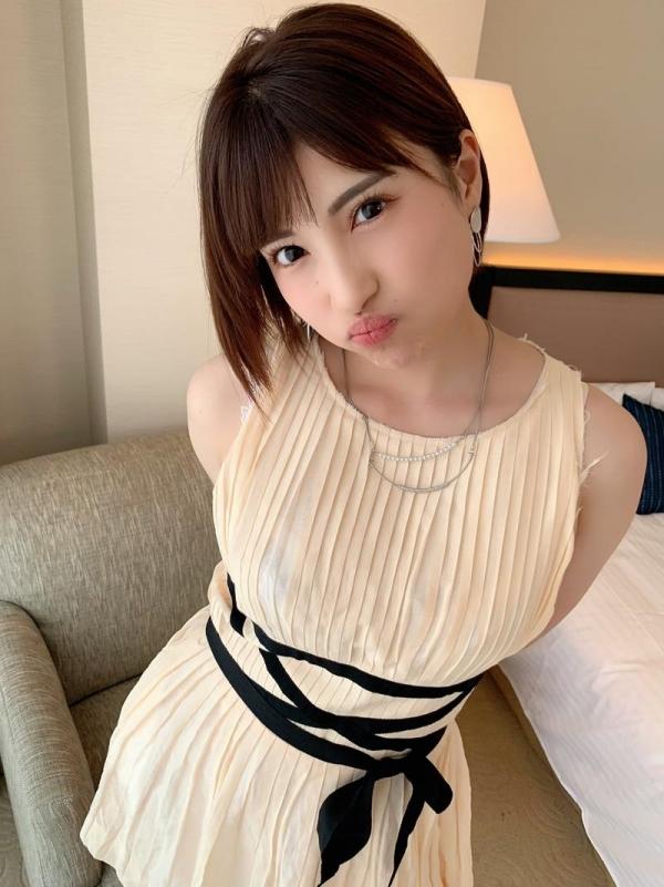 早川瑞希(若宮はずき)パイパン美女セックス画像100枚のa01枚目