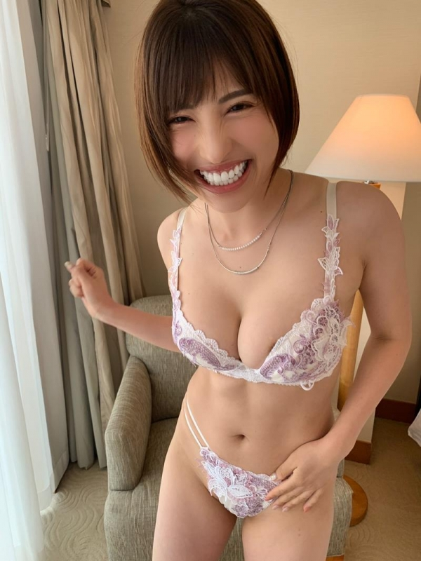 早川瑞希(若宮はずき)パイパン美女セックス画像100枚のa06枚目