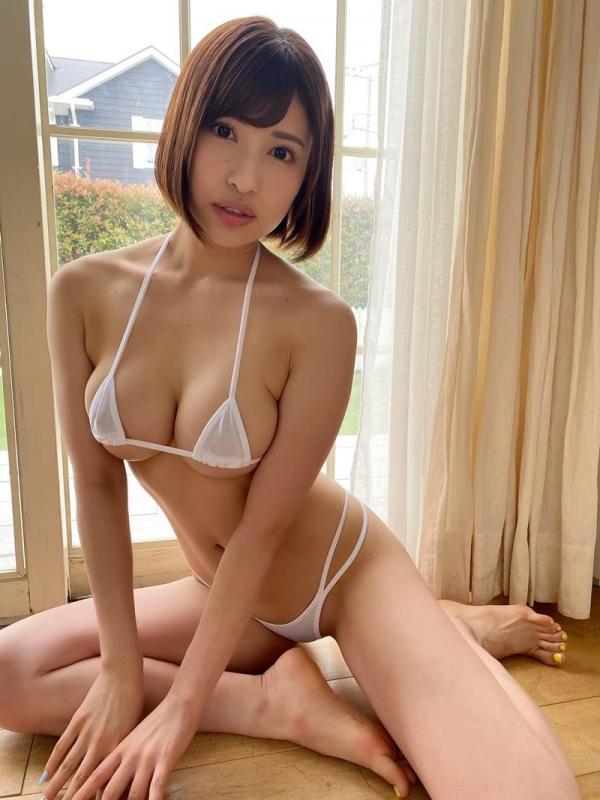 早川瑞希(若宮はずき)パイパン美女セックス画像100枚のa09枚目