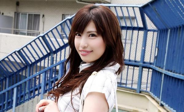 早川瑞希(若宮はずき)パイパン美女セックス画像100枚のb01枚目