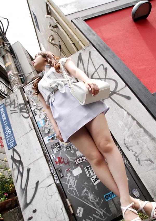 早川瑞希(若宮はずき)パイパン美女セックス画像100枚のb04枚目