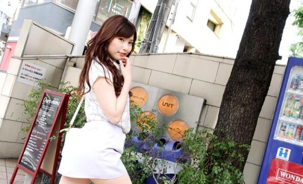 早川瑞希(若宮はずき)パイパン美女セックス画像100枚のb06枚目