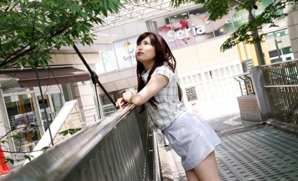 早川瑞希(若宮はずき)パイパン美女セックス画像100枚のb09枚目
