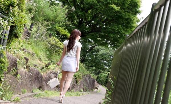 早川瑞希(若宮はずき)パイパン美女セックス画像100枚のb16枚目