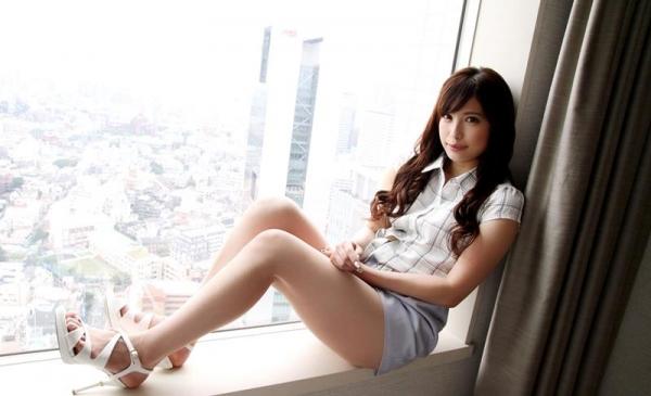 早川瑞希(若宮はずき)パイパン美女セックス画像100枚のb20枚目