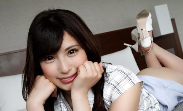 早川瑞希(若宮はずき)パイパン美女セックス画像100枚のb26枚目
