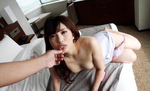 早川瑞希(若宮はずき)パイパン美女セックス画像100枚のb44枚目