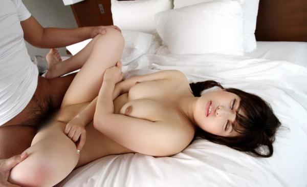 早川瑞希(若宮はずき)パイパン美女セックス画像100枚のb72枚目