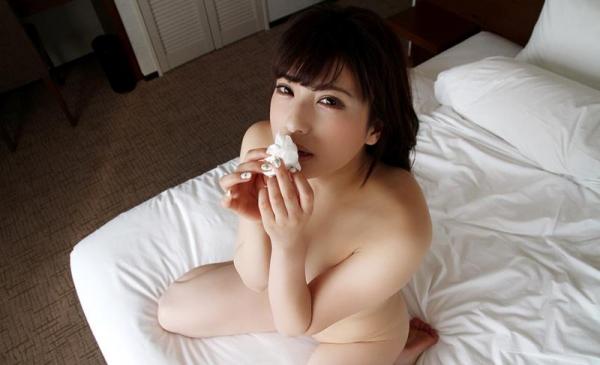 早川瑞希(若宮はずき)パイパン美女セックス画像100枚のb76枚目