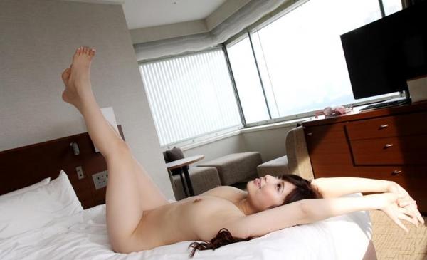 早川瑞希(若宮はずき)パイパン美女セックス画像100枚のb79枚目