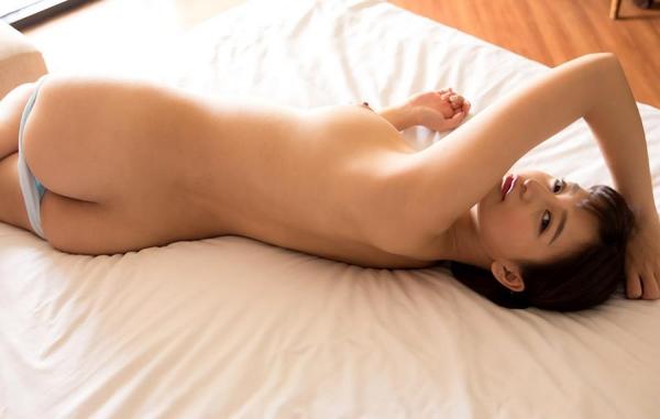 ひなたまりん 8頭身美女のフルヌード画像110枚の032枚目