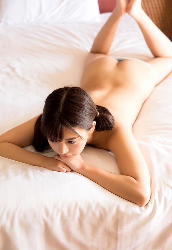 ひなたまりん 8頭身美女のフルヌード画像110枚の033枚目