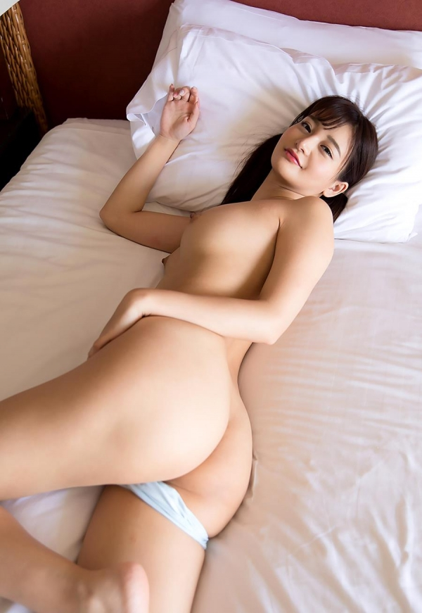 ひなたまりん 8頭身美女のフルヌード画像110枚の036枚目