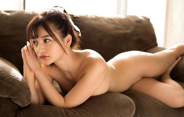 ひなたまりん 8頭身美女のフルヌード画像110枚の049枚目
