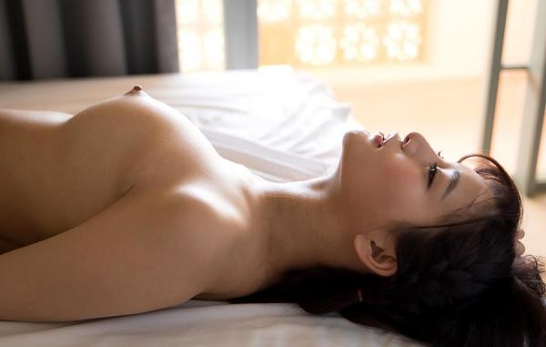 ひなたまりん 8頭身美女のフルヌード画像110枚の104枚目